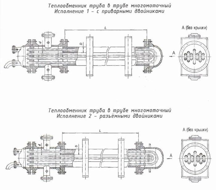 Теплообменники для нефтеперерабатывающей промышленности Паяный теплообменник Alfa Laval CB60-60M Архангельск