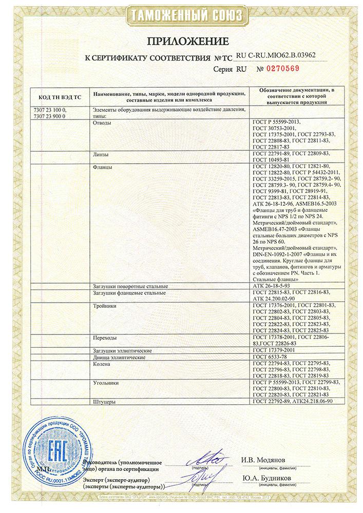 sertifikat-ts-0-02