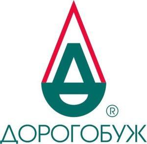 ПАО «Дорогобуж»